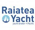 Raiatea-Yacht - Bateaux d'occasion dans la zone Pacifique