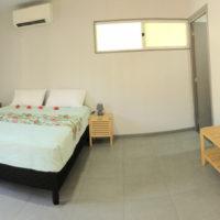 pano-bedroom