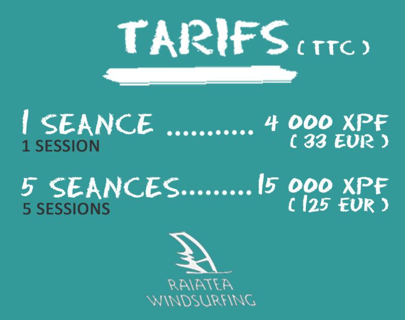 tarifsWS_VA