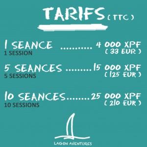 TarifsHC_Location_VA