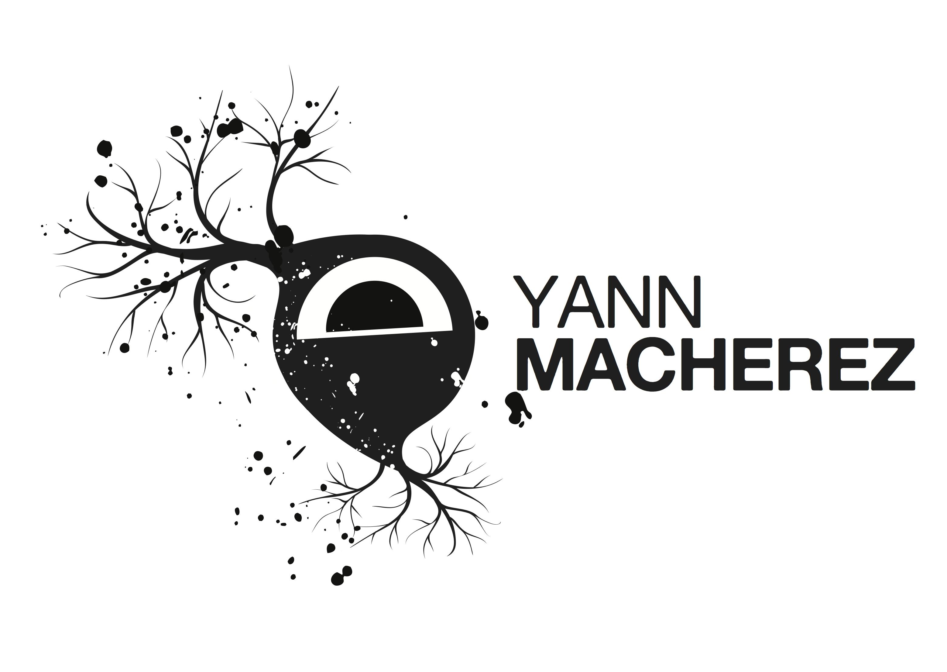 Yann Macherez - Photographe