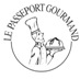 Le passeport gournmand