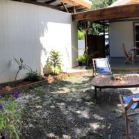 jardin-terrasse-bungalow