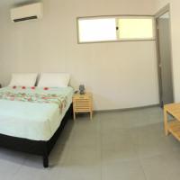 pano-chambre-bungalow