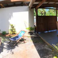 pano-jardin-bungalow