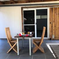 terrasse-bungalow